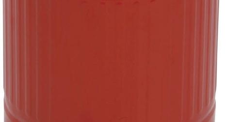 ごみ箱【CUBO】キューボペダルペール5L/3カラー