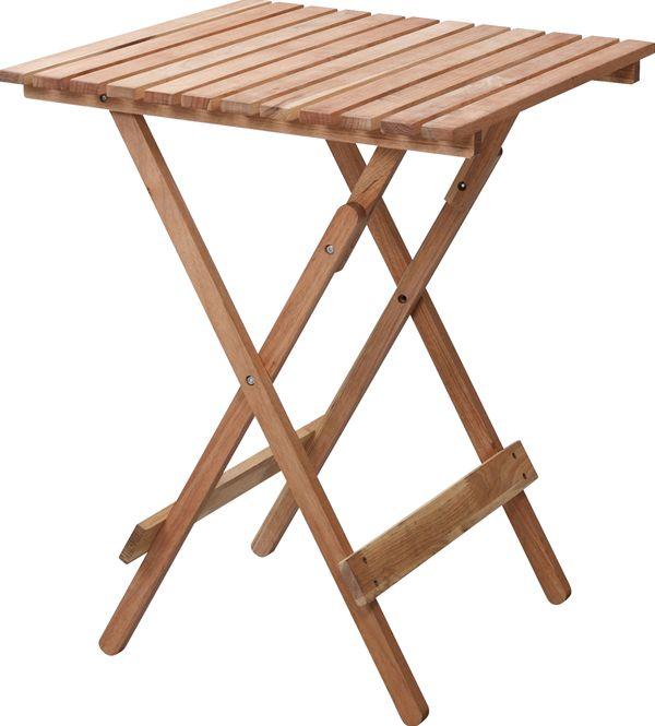 【ライトファニチャー:カムオンシリーズ】折り畳みテーブル