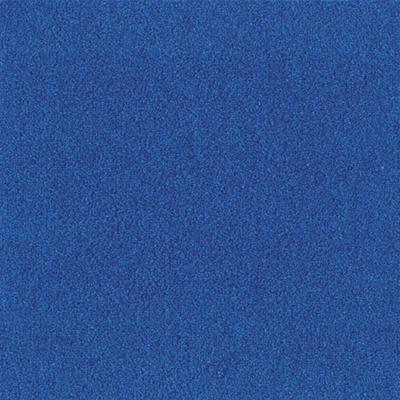 東リ/タイルカーペット/スマイフィールアタック260シリーズ