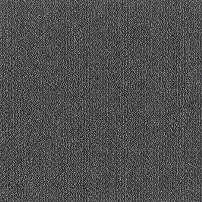東リ/タイルカーペット/スマイフィールアタック350シリーズ