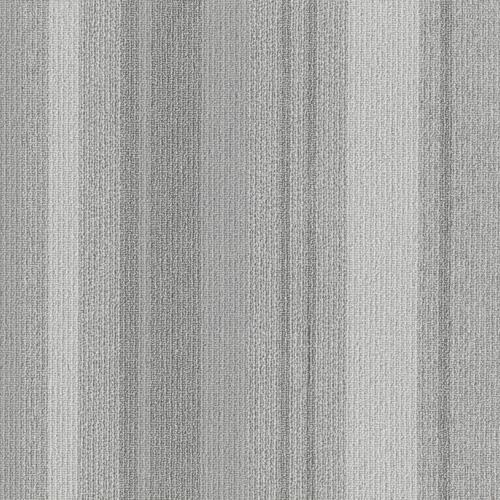 東リ/タイルカーペット/スマイフィールスクエア2300シリーズ