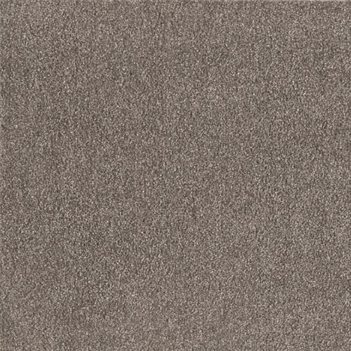 東リ/タイルカーペット/スマイフィールスクエア2400シリーズ