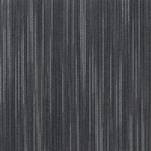 東リ/タイルカーペット/スマイフィールスクエア4200シリーズ
