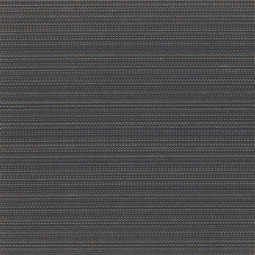 東リ/タイルカーペット/スマイフィールスクエア7000シリーズ